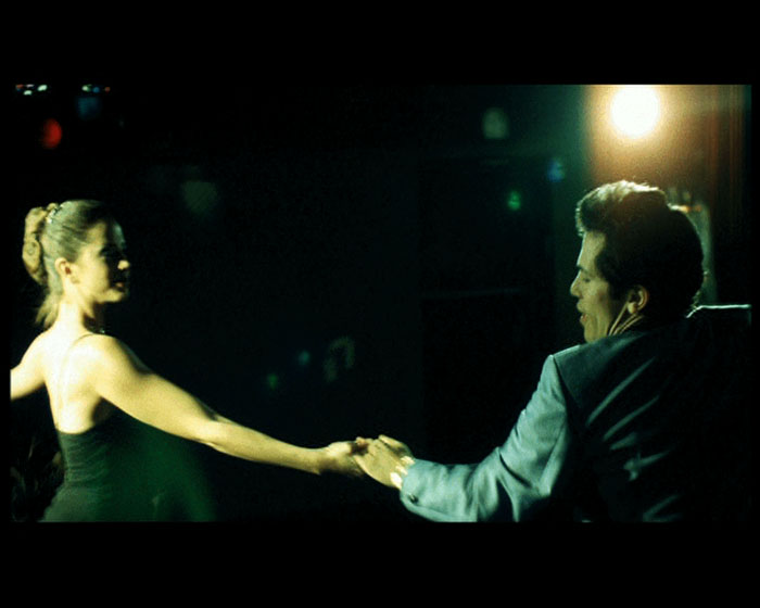 L'ultimo film di Spike Lee diventa interattivo sul DVD realizzato da Blue Gold