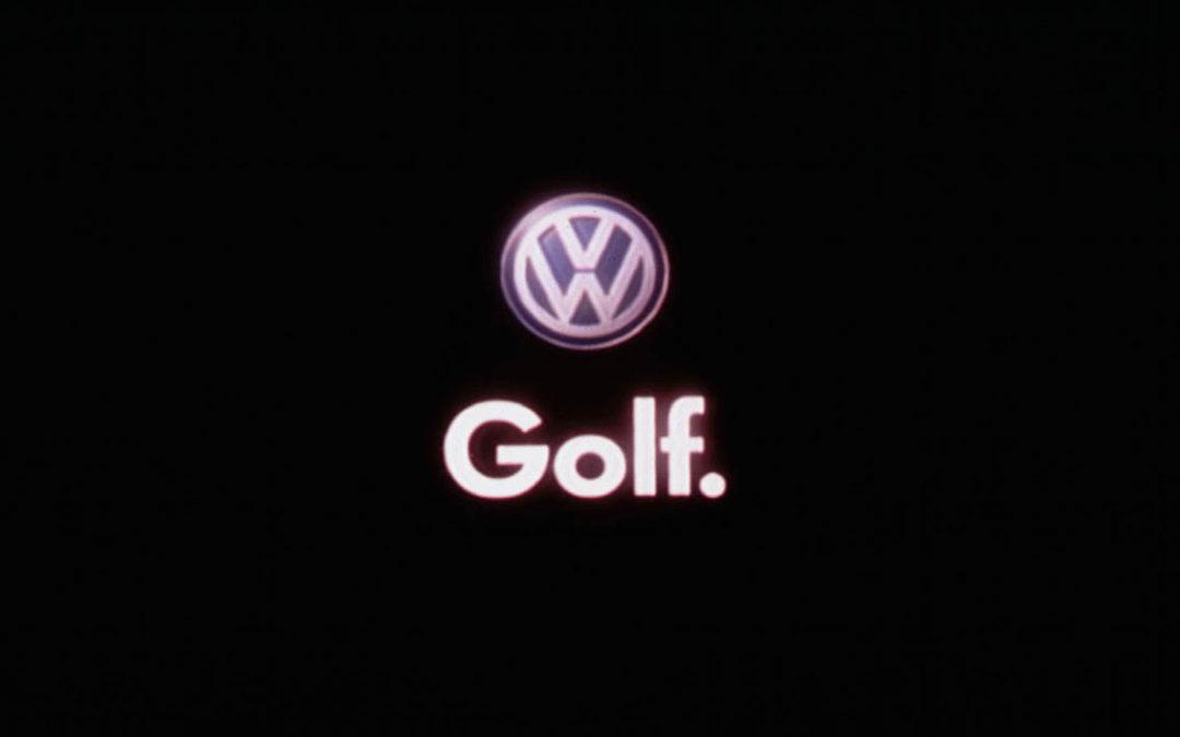 Movie Magic ti regala un sorriso con il nuovo spot Golf Variant