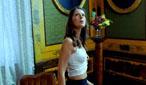 Per il suo esordio in pubblicità Marina La Rosa  sceglie Filmmaster