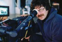 Grand Prix 2002: Alessandro D'Alatri