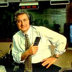 Grand Prix 2002: Aldo Forbice