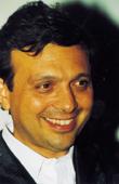 Grand prix 2002: Piero Chiambretti