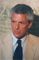 Grand Prix 2002: Marco Tronchetti Provera