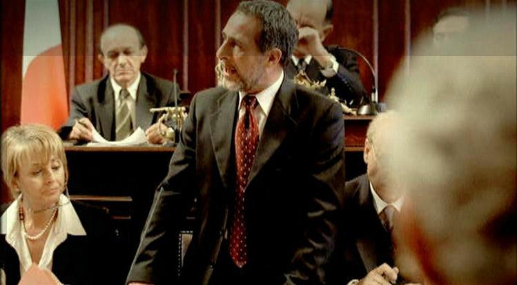 Motion Picture House produce la campagna no profit per Aima la regia è di Giuseppe Tornatore