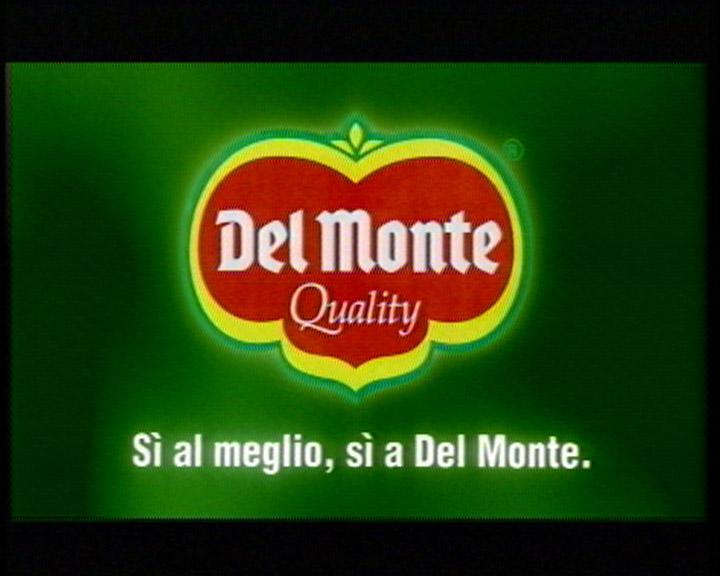 """L' uomo Del Monte ha detto """"no"""""""