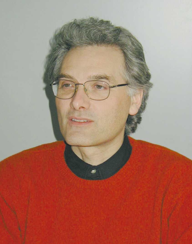 Claudio De Falco nominato publisher del Gruppo Pubblicità Italia