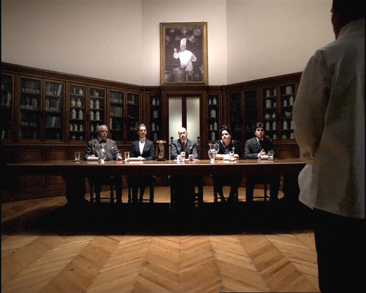 FilmMaster e Tognazzi ancora insieme per la campagna Rovagnati