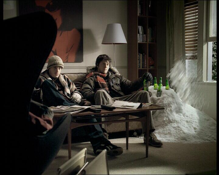 La nuova campagna Heineken porta la firma JWT e FilmMaster