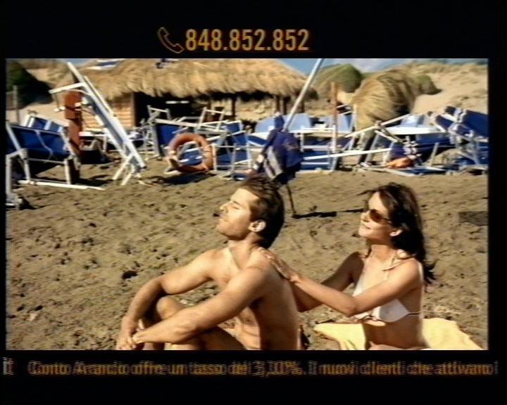 Vacanze in tutto relax con Ing Direct e FilmMaster