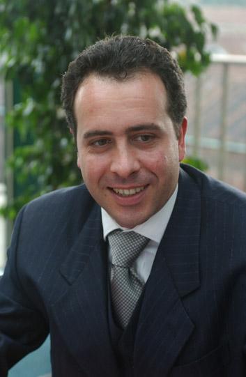 Accordo tra AWD e Fidelity Investments per la distribuizione di Fidelity Funds Sicav