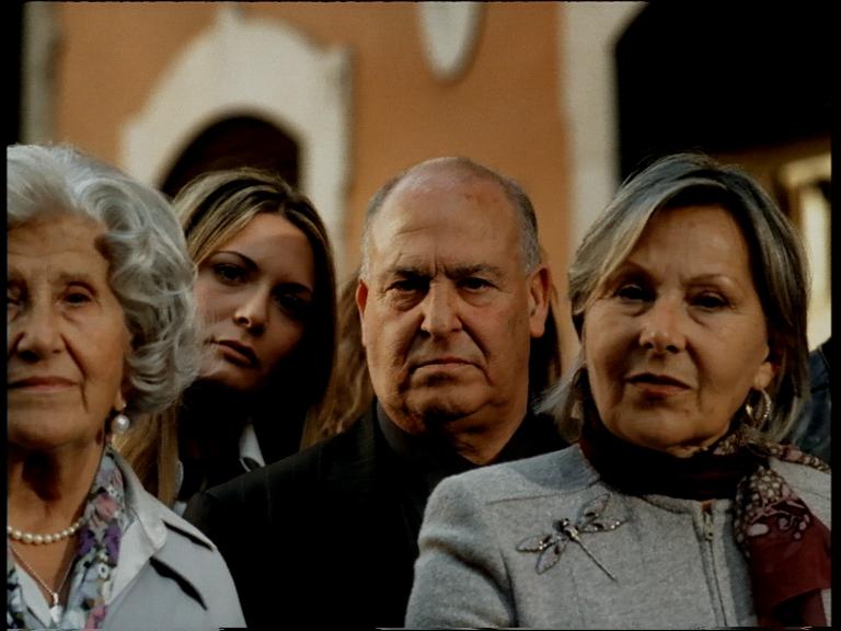 In onda i nuovi episodi della saga Canone Rai ideati da Mc Cann Erickson Roma e prodotti da FilmMaster: una conferma   all'insegna dell'ironia