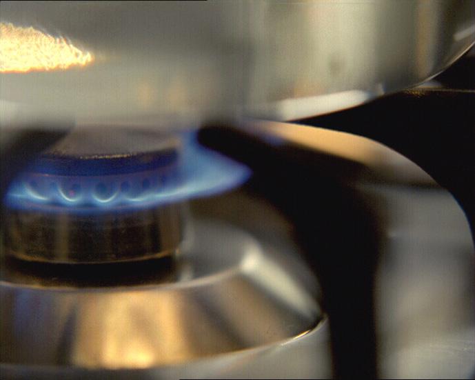 Enel: Energia quotidiana on air dal 20 febbraio