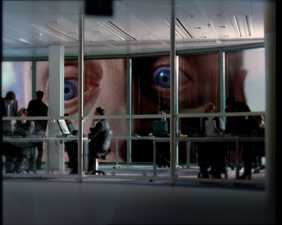 La post produzione di Proxima Milano al servizio  di una importante campagna tv – Alessandro Gaieni sottolinea il   momento positivo della società