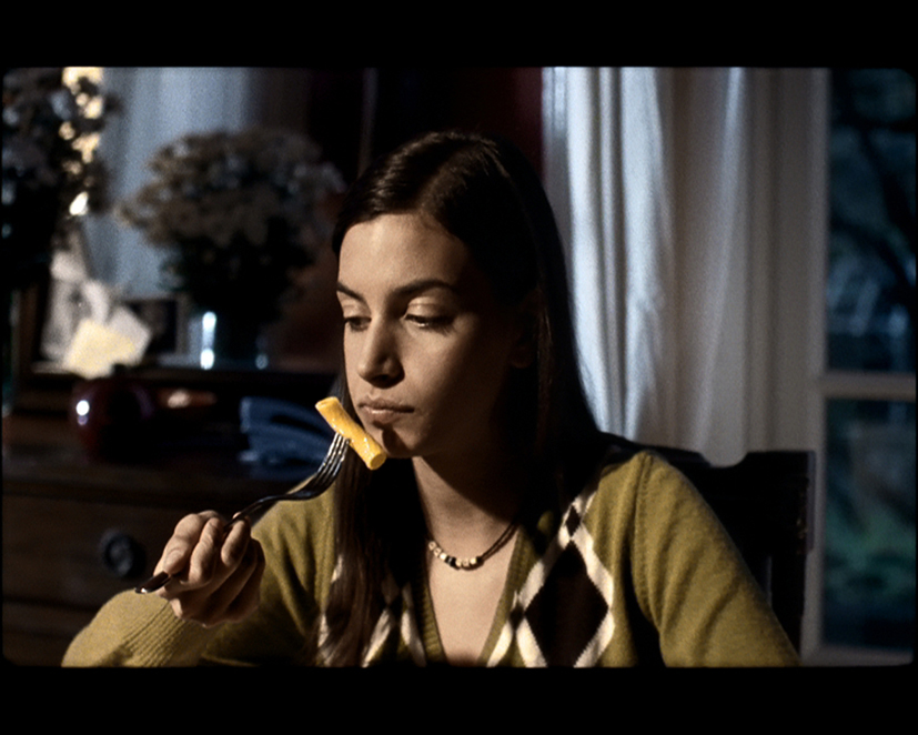 """Proxima Milano si """"abbronza"""" vincendo il bronzo a Cannes al Promax di NY"""