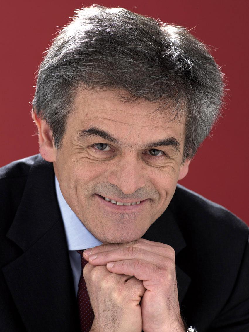 Sergio Chiamparino, Medici Senza Frontiere, Angelo Guglielmi e Paolo Ruffini premiati al Grand Prix di Pubblicità   Italia