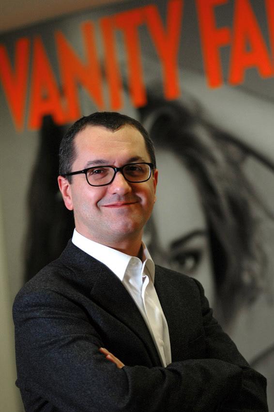 Il mondo dell'editoria è protagonista al Grand Prix di Pubblicità Italia