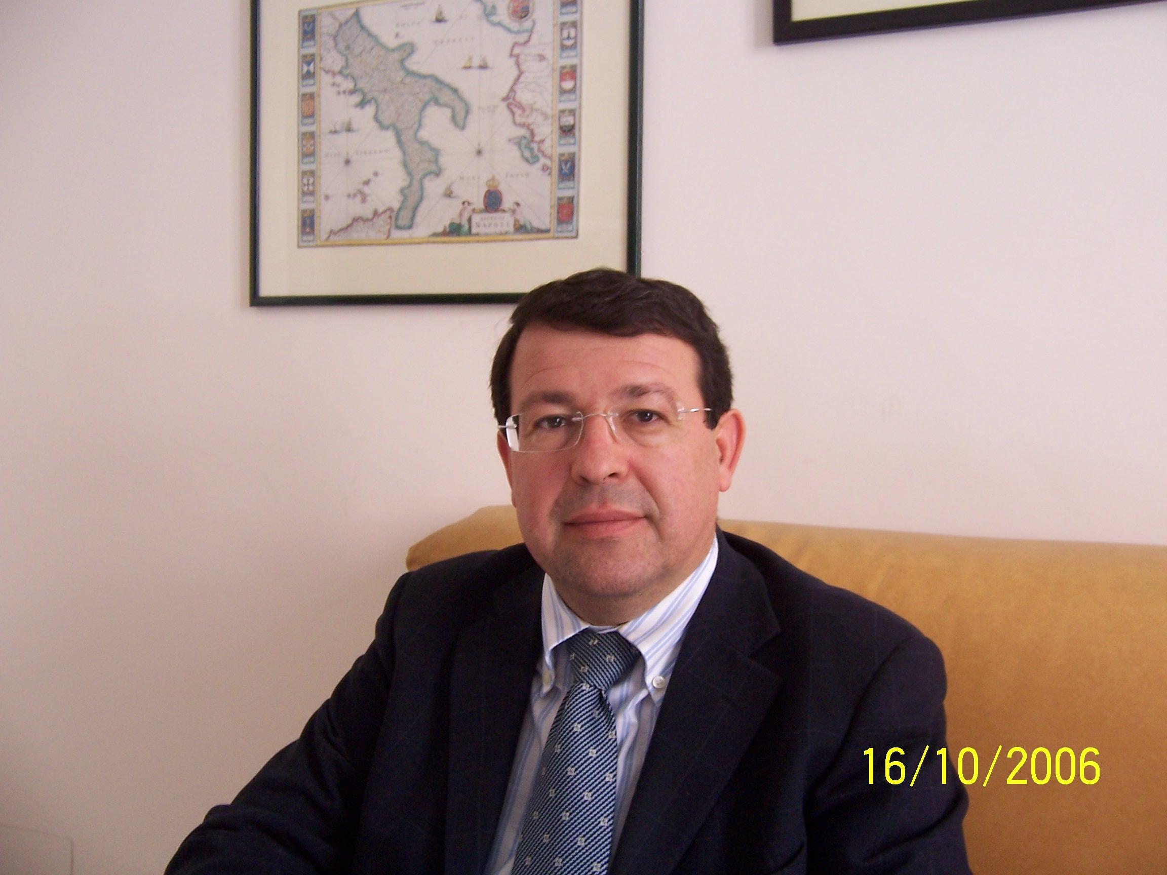 Groma rinnova il Consiglio di amministrazione