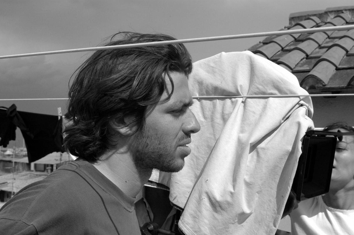 Forchets e Casta Diva Pictures tengono a battesimo Alessandro Celli con lo spot Oggi English Now per RCS