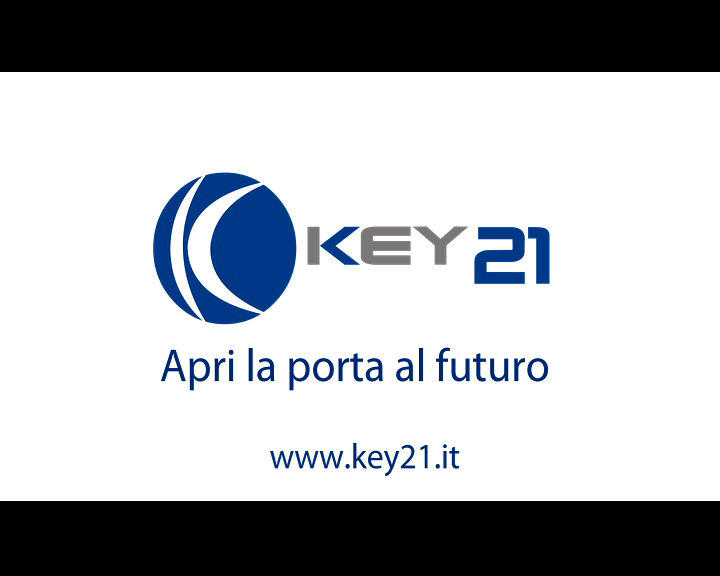 FullSIX e Haibun insieme per la nuova campagna di Key21