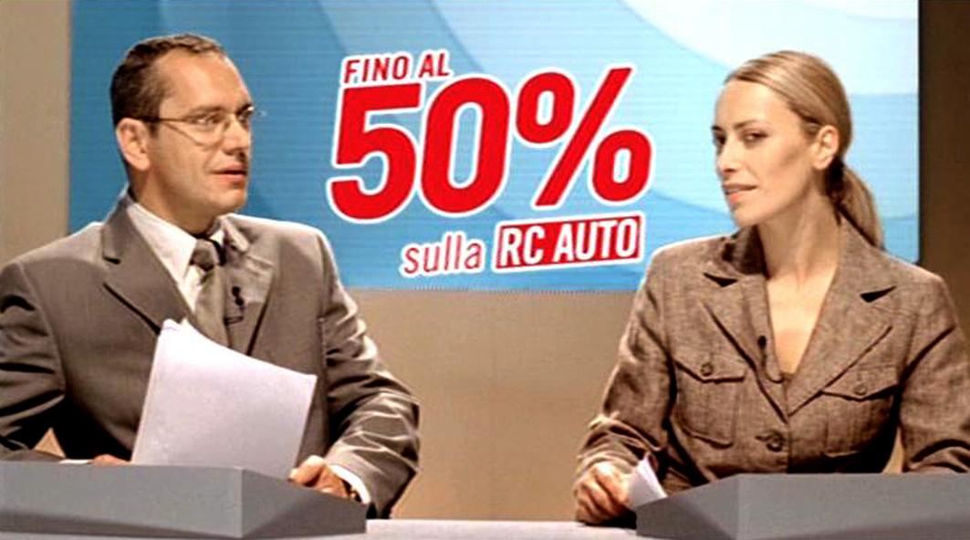 Dialogo affida a Forchets il lancio della Campagna pubblicitaria. In TV con Casta Diva Pictures.