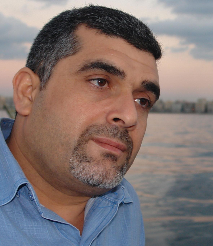 A Milano a dicembre Offline:Baghdad, il festival del cinema iracheno