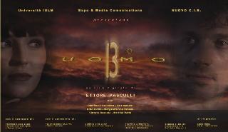 Acqua Group promuove l'anteprima nazionale di un nuovo film di Ettore Pasculli