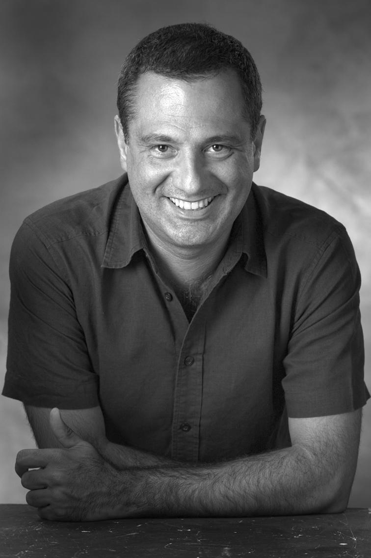 Nuovo socio in Casta Diva Pictures. Fabio Nesi, già executive producer, entra nel capitale della CDP