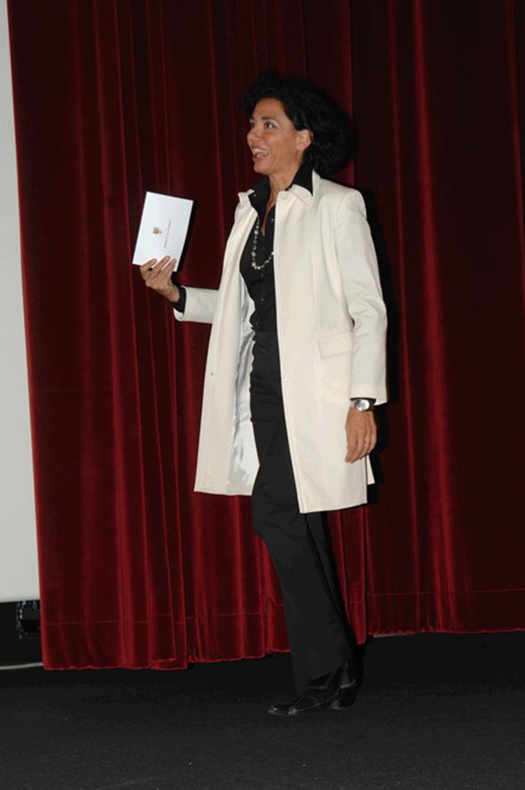 Grande successo per la 40esima edizione del Key Award