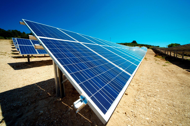 Investire nel solare in tempo di crisi