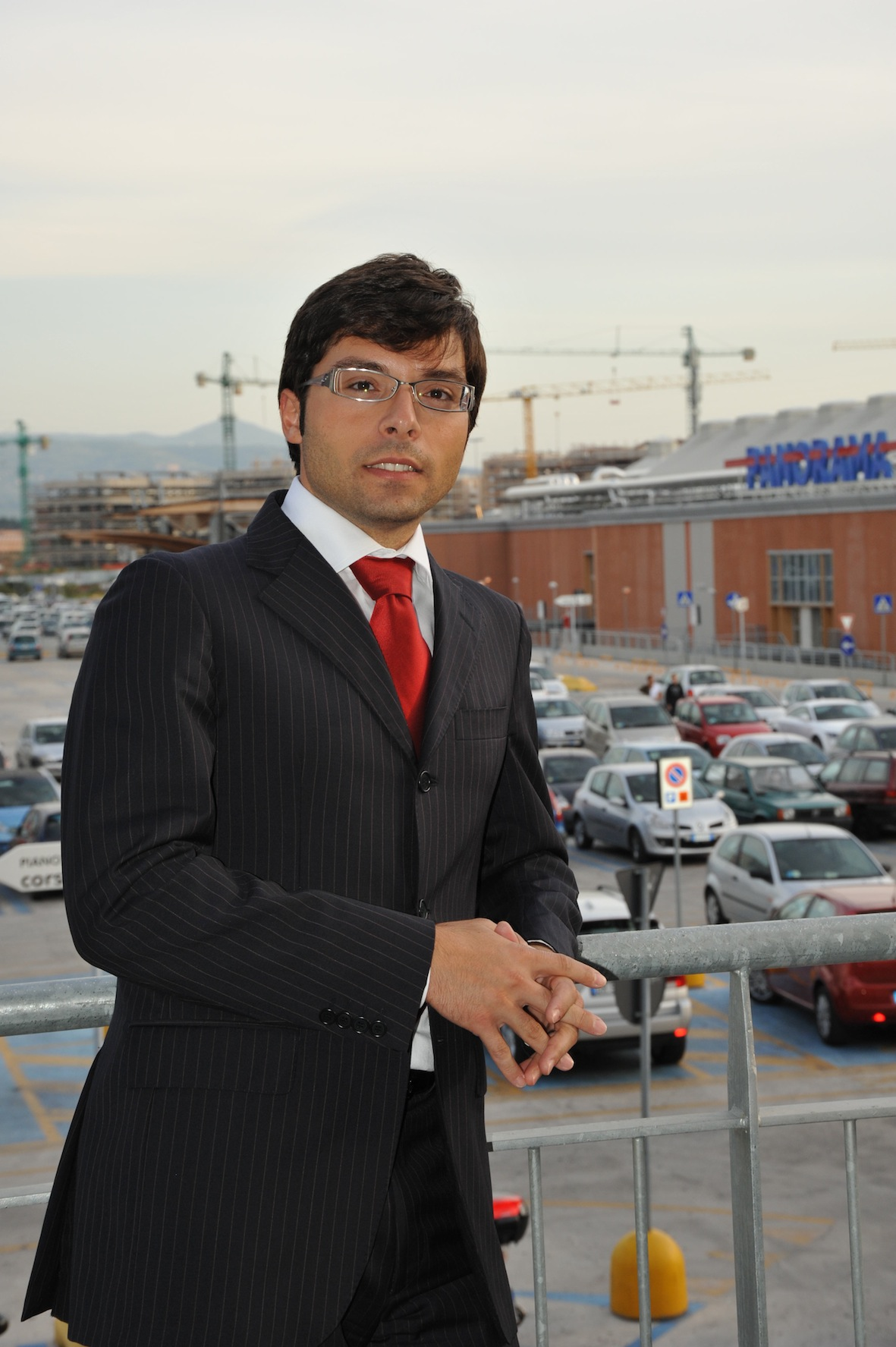 Centro commerciale Romaest: nel 2010 affluenza a +8,5. Quasi un acquisto per ogni visitatore, dato superiore alla   media dei centri commerciali italiani