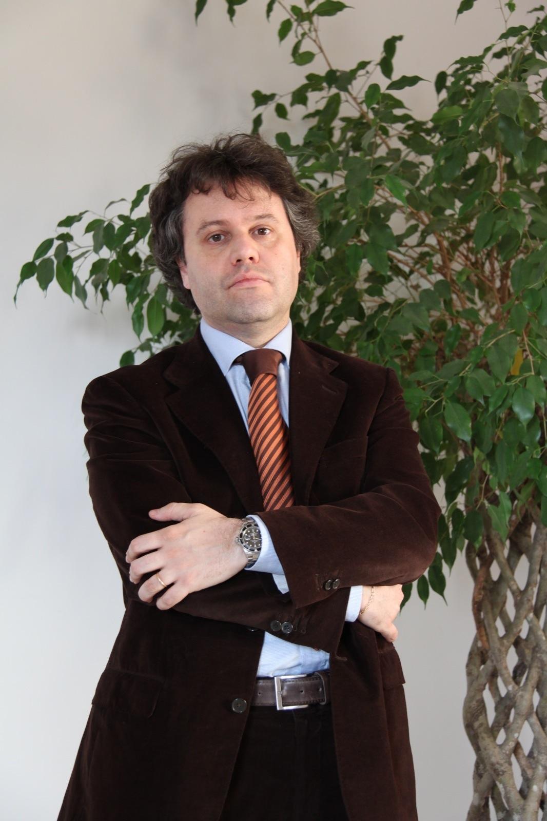 Nasce IFI, il Comitato delle Imprese Fotovoltaiche Italiane