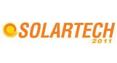 A Zeroemission Rome 2011 esordisce Solartech
