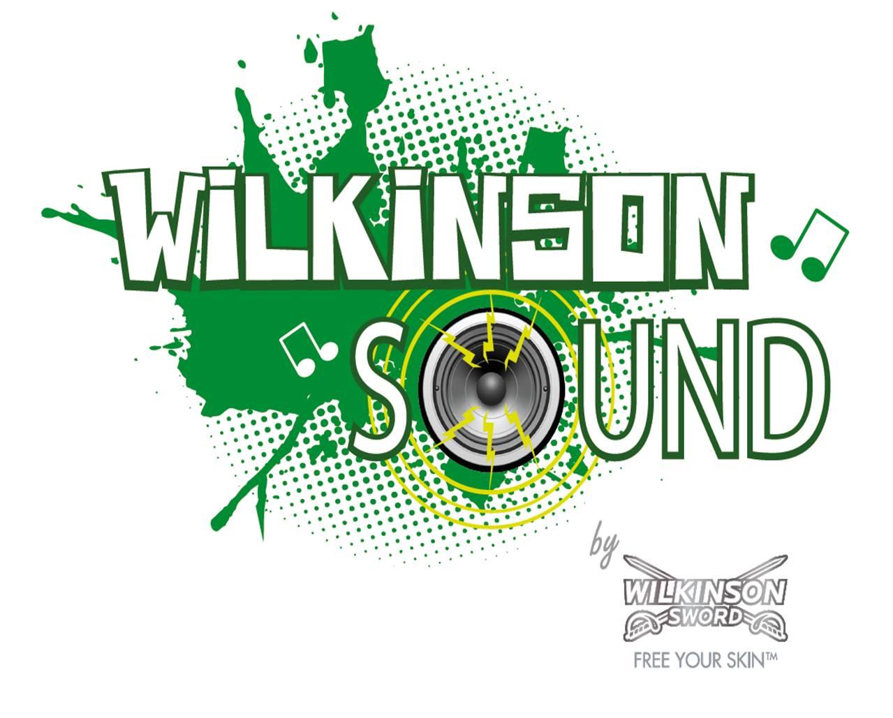 Wilkinson cerca nuovi talenti on line con Key Adv e RTL 102.5