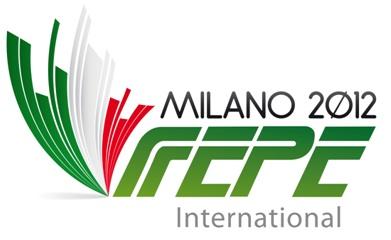 Milano capitale mondiale dell'outdoor con Fepe 2012