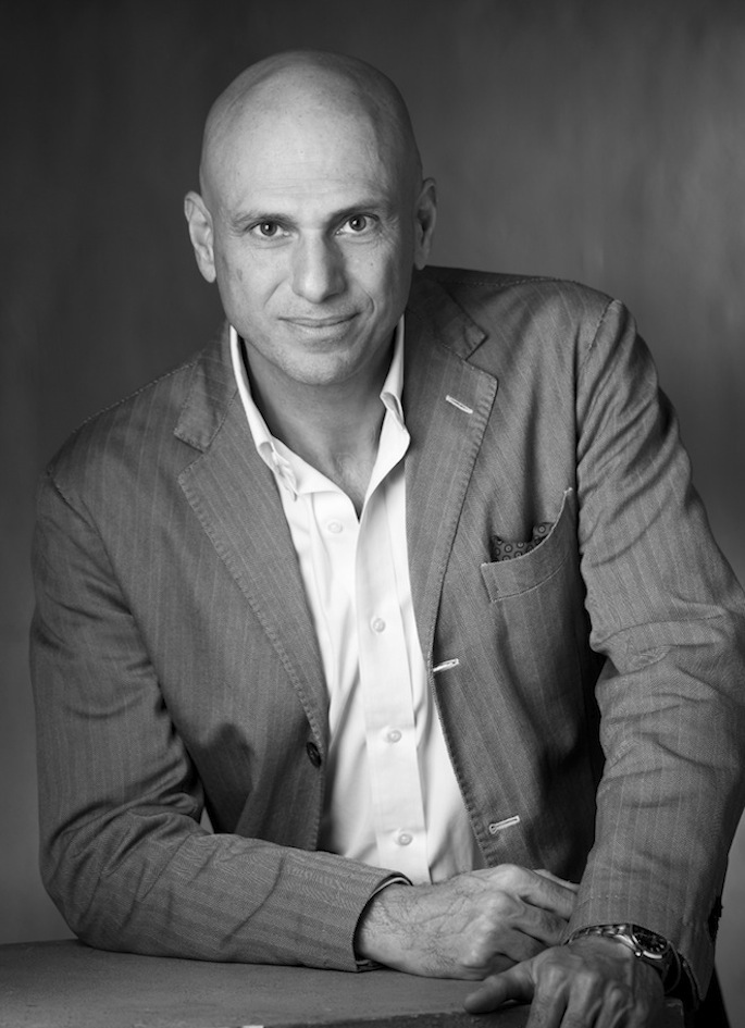 Max Cosenza alla guida della divisione Cinema & TV di Casta Diva Pictures