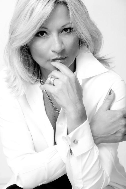 Manuela Micheli sale in Casta Diva Group, come direttore clienti di gruppo