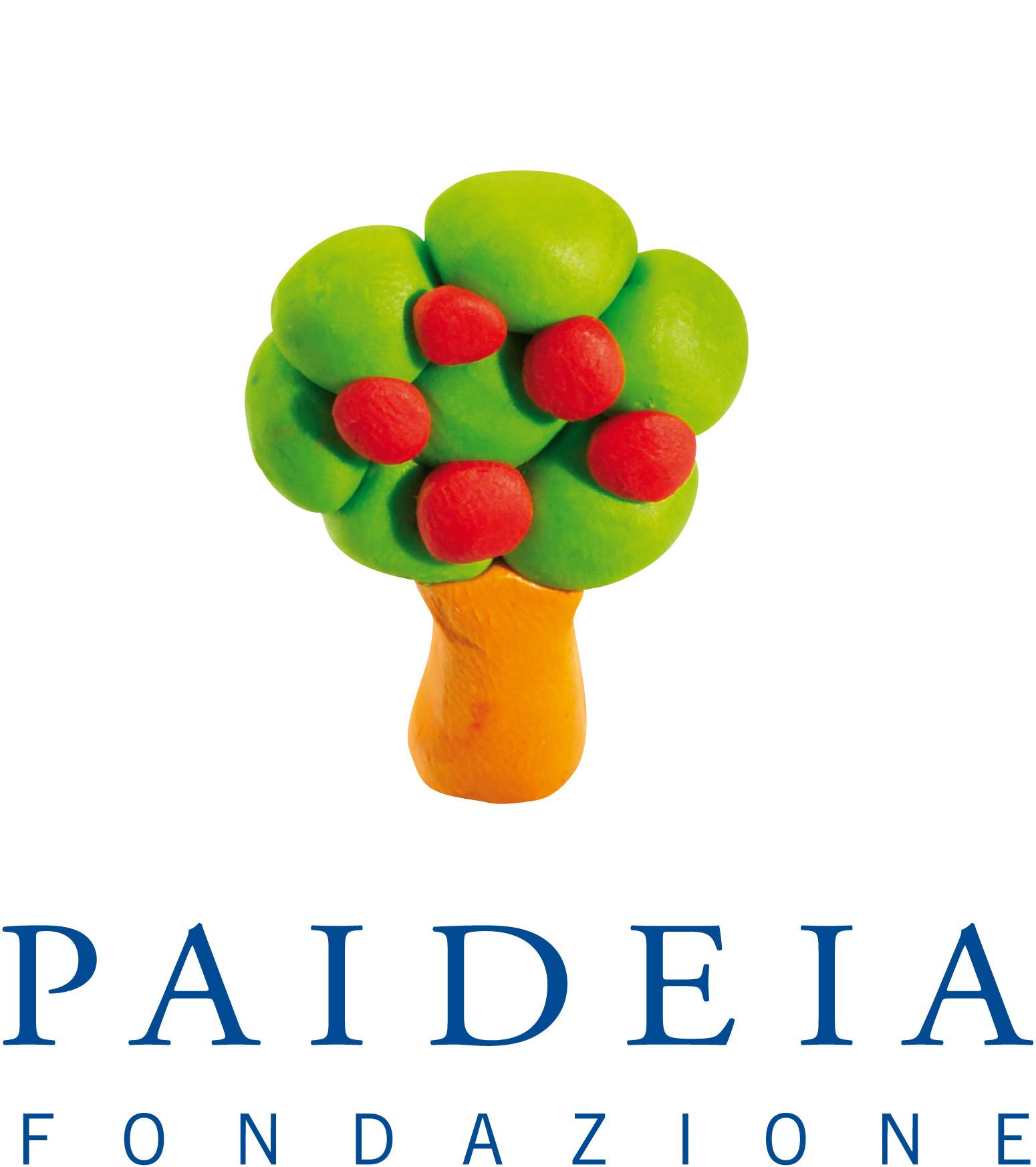 Key Adv insieme a Fondazione Paideia Onlus per la felicità dei bambini