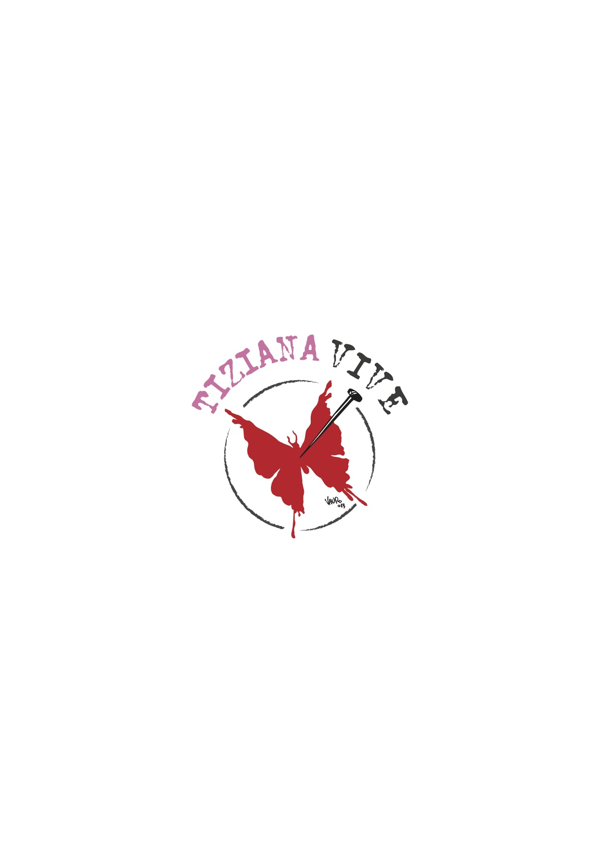 Acqua Group supporta Tiziana Vive Onlus