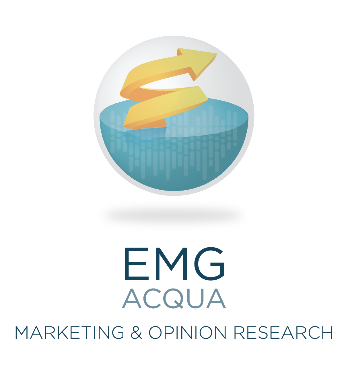 Acqua Group e EMG Marketing & Opinion Research danno vita a EMG Acqua
