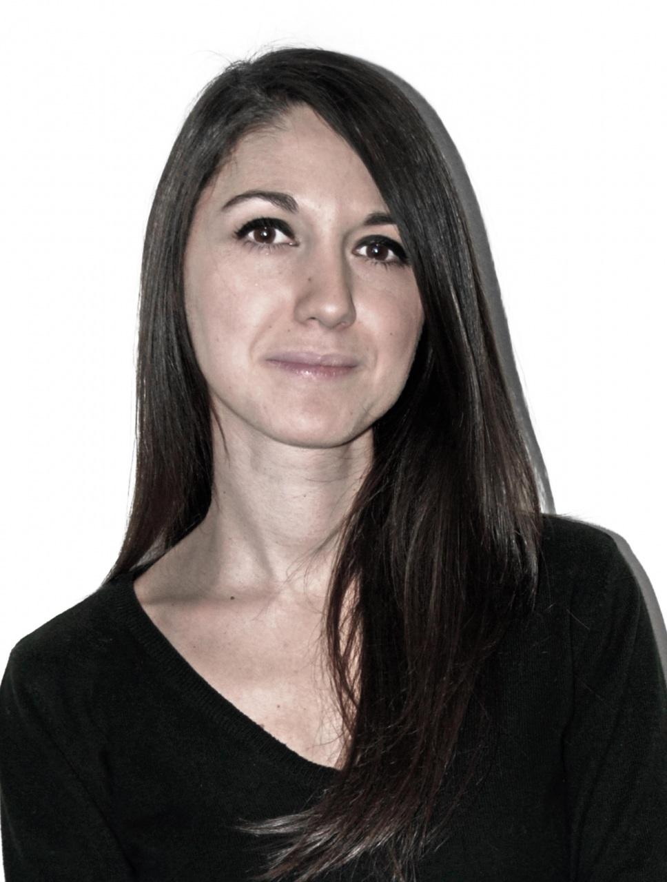 Acqua Group accoglie nel proprio team Alice Usai e Antonella Ciaccia