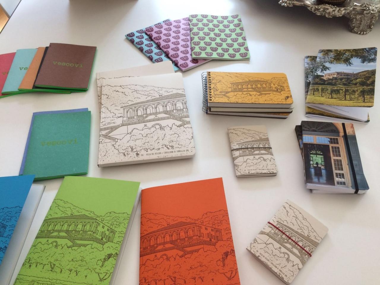 Il FAI promuove sostenibilità e cultura con la carta riciclata