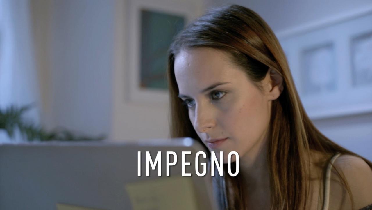 Alberto Poli (Bedeschifilm) firma la regia del nuovo spot di Pubblicità Progresso e Assolombarda