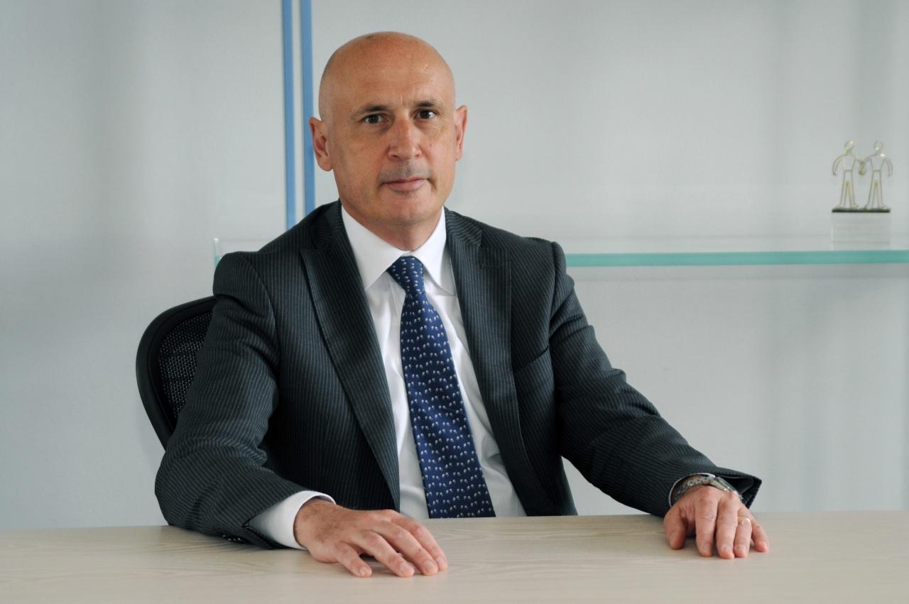 BTicino supporta le aziende verso l'Industria 4.0