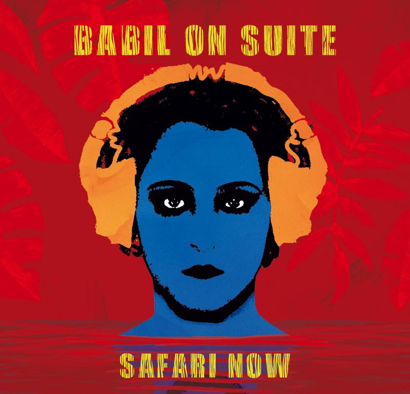 Concerto dei Babil on suite: appuntamento al Salina Festival 2017