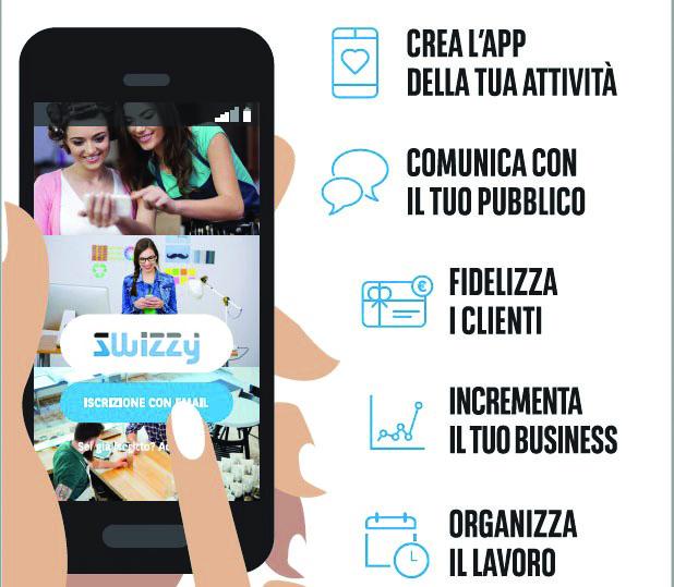 Artigiancassa e Sorgenia siglano un accordo per supportare le imprese con nuovi strumenti di marketing digitale