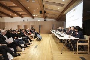 41a edizione di MCE – Mostra Convegno Expocomfort mercato in crescita anche nel settore delle biomasse, al quale viene dedicato un salone ad hoc
