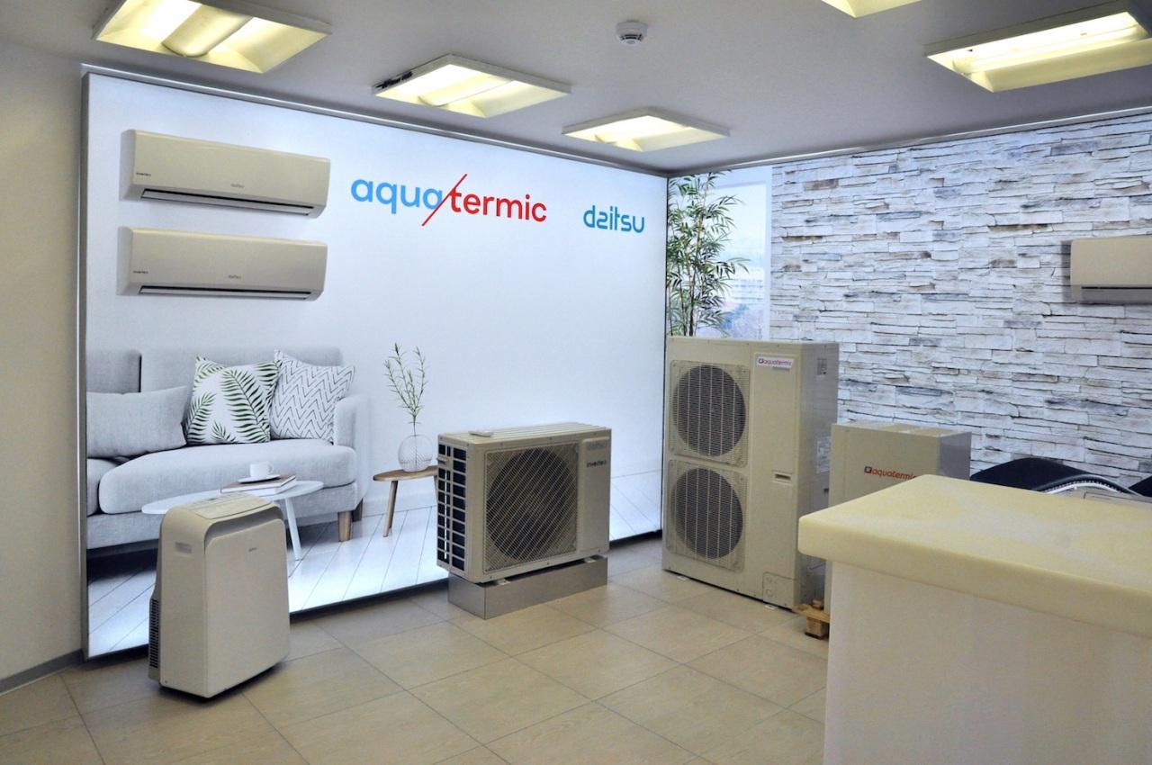 Nuovi uffici a Milano per il Gruppo Eurofred