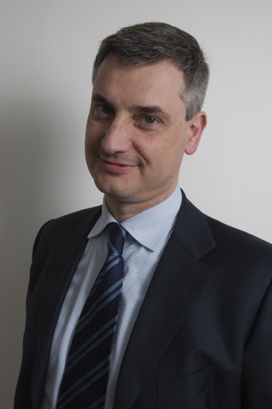 Giuseppe Mauro Scarpati entra in Experian, a capo della nuova divisione digital marketing