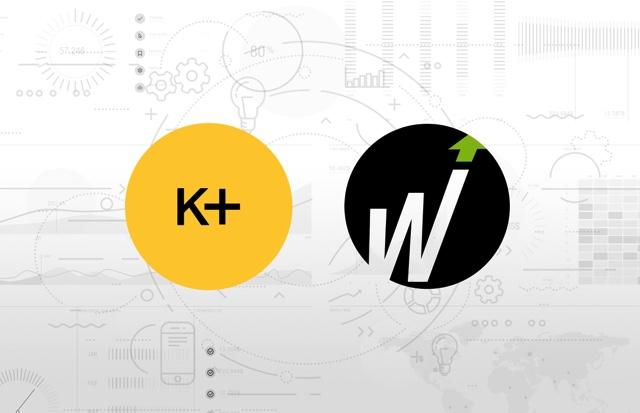 Kettydo+ sceglie Webtrekk per la digital customer intelligence