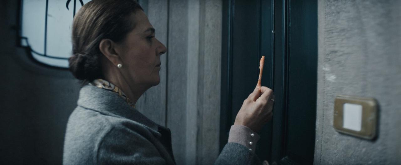The Talking House!: la magia è 'di casa' nel nuovo film di UBI Banca prodotto da Bedeschifilm